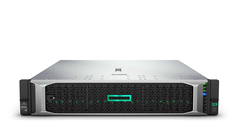 server hosting vds dedicated